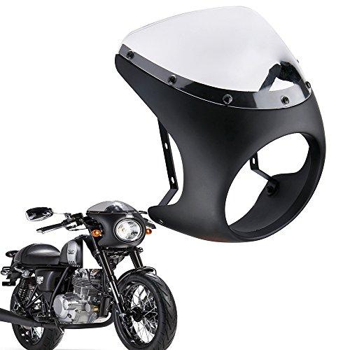 (Qlhshop Motorcycle 7