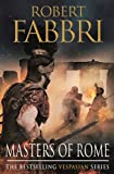 Masters of Rome (VESPASIAN)