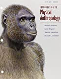 Introduction to Physical Anthropology 9781111349684
