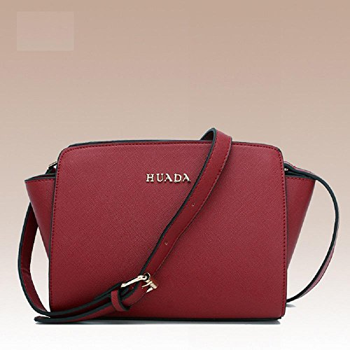 women-s-shoulder-bag-europe-and-america-fashion-handbag-messenger-leather-leisure-wings-package-red-