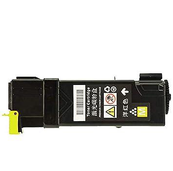 Compatible con Xerox Phaser 6130N 6130 Cartuchos Tinta Impresora ...