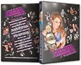 Shimmer Womens Athletes Vol 56 DVD
