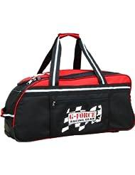 G-Force 1004 Pro Travel Bag