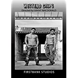 Westend Crips