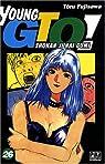 Young GTO !, tome 26 par Fujisawa