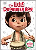 The Little Drummer Boy 2011