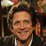 An Interview with Paul Attanasio | The Dialogue