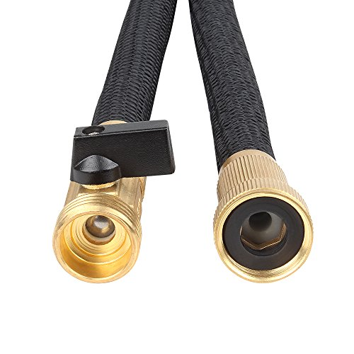Buy collapsible hose