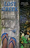 Lost Creek (Lost Creek Saga Book 1)