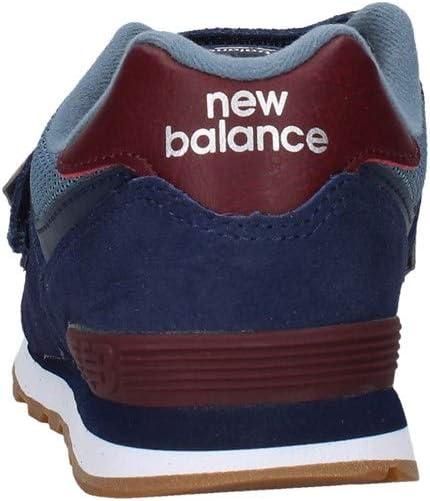 new balance 574 bambini 355