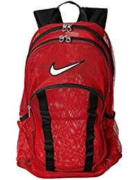 ff7d66aead63 Buy nike red backpack   OFF55% Discounted