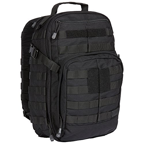 5 11 RUSH12 Tactical Backpack Military
