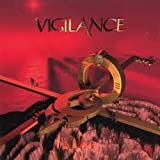Secrecy by VIGILANCE (0100-01-01)