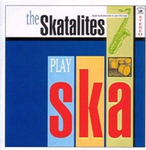 Free Play Ska