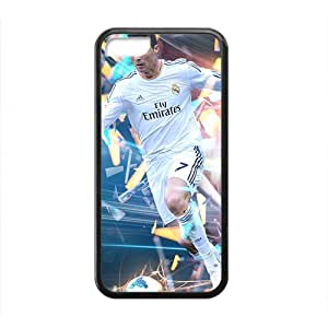 RMGT Christiano Ronaldo Phone Case for Iphone 6 (4.5)