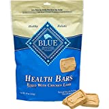 Cheap Blue Buffalo BLUE Health Bars – 16oz 17.5
