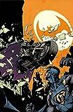Batman #3 (2016 Rebirth)