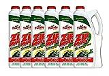 Kyпить Turtle Wax Zip Wax Liquid Car Wash (64 oz.) - Pack of 6 на Amazon.com