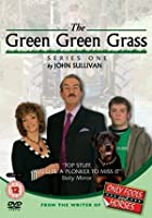 The Green Green Grass - Series 1