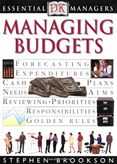 Budgeting Basics And Beyond Pdf
