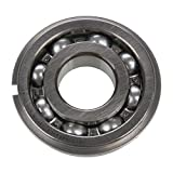 Richmond 7855306 Cluster Bearing