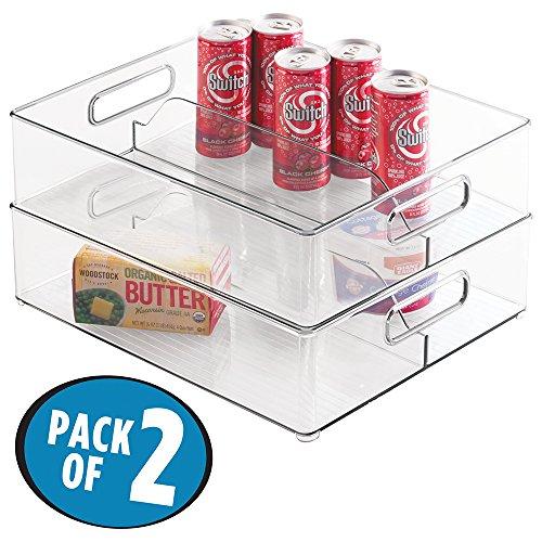 12 inch mini fridge - 6