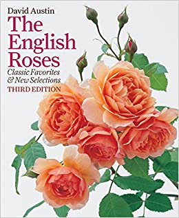 :HOT: The English Roses: Classic Favorites And New Selections. January ofertas whsatp toasted Marked other Custom