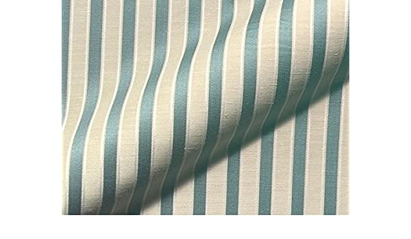 Raumausstatter.de Linderhof 549 - Tela para tapizar (Viscosa ...