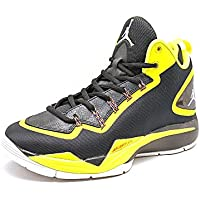 Nike Jordan Men's Jordan Super Fly 2 PO Basketball shoes