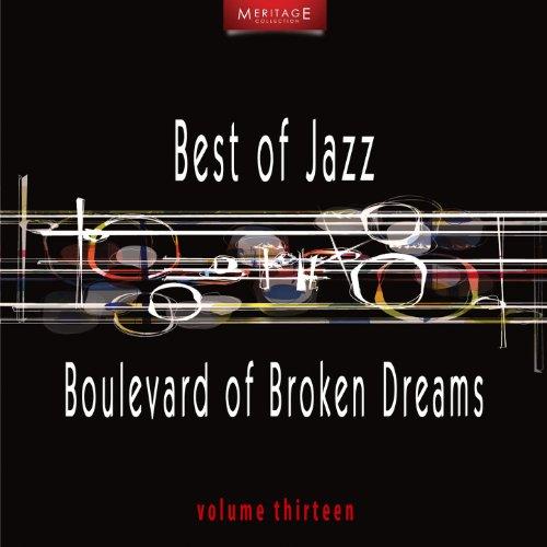 Meritage Best of Jazz: Bouleva...