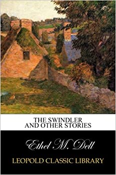 The Swindler and Other Stories