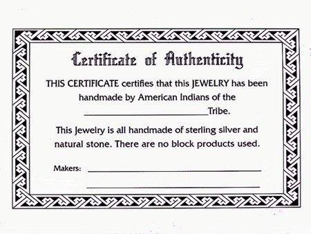 Buy navajo feather pendant