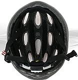 HJC R2, Lightweight and Hi Quality Airflow Bike