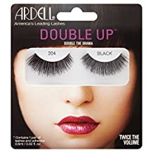 Ardell Double Up 204 False Lashes by Ardell