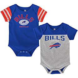 83a0c74f Baby Sports Outfits