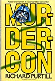 img - for Murdercon book / textbook / text book