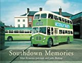 Southdown Memories, Glyn Kraemer-Johnson and John Bishop, 0711032556