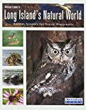 img - for Newsday's Guide to Long Island's Natural World (Falcon Guide) book / textbook / text book