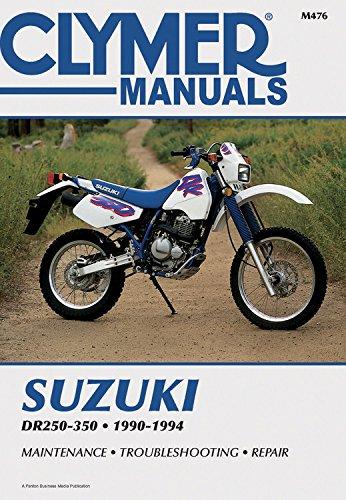 motorcycle workshop manual amazon co uk rh amazon co uk clymer vintage motorcycle repair manual clymer vintage motorcycle repair manual