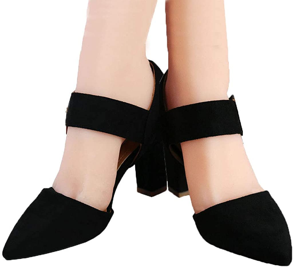 Toe Socks No Show for Women,Toe Liner Covers Not-skid for High Heels Flats Boots