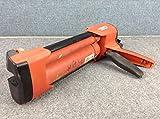 Hilti HDM 500 Manual Anchor Adhesive dispenser