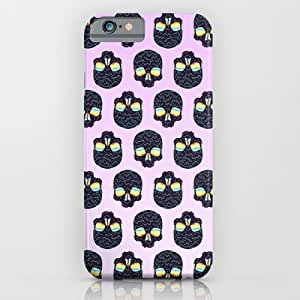 Society6 - Creative Dissection N?o Xviii iPhone 6 Case by Gietoso