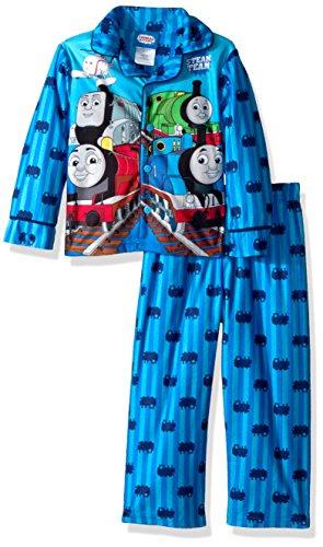 Thomas & Friends Apparel - 2
