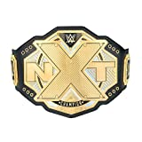 WWE NXT Championship Replica Title (2017)