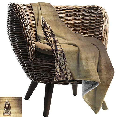 ZSUO Flannel Fleece Blanket 35