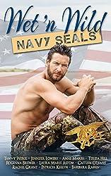 Wet N Wild Navy SEALs