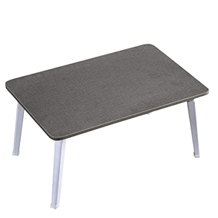 Bureau Portable Pliable Table Murale Table Pliable Pour