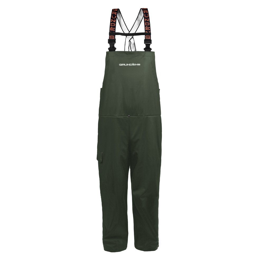 The best rain gear for fishing excellent and affordable for Rain bibs fishing