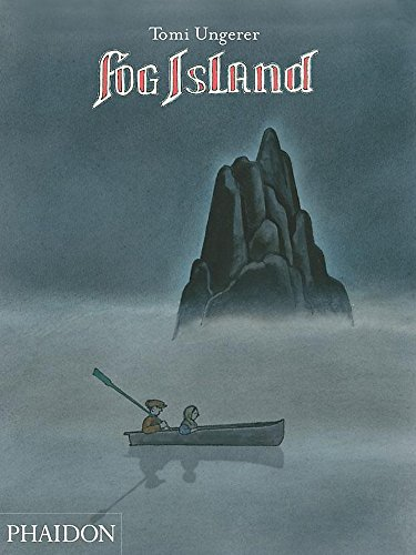 Fog Island (Fog Island)