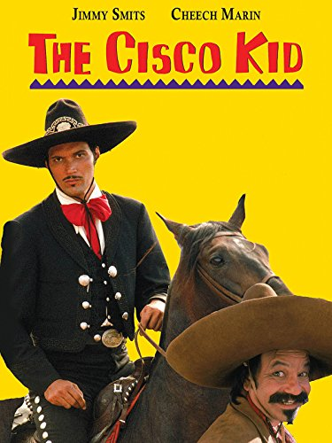 the-cisco-kid-1994